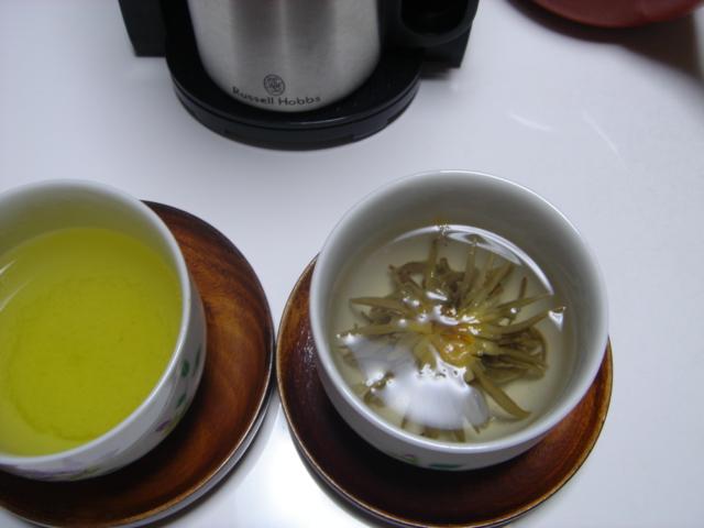 ジャスミン花茶 001.jpg