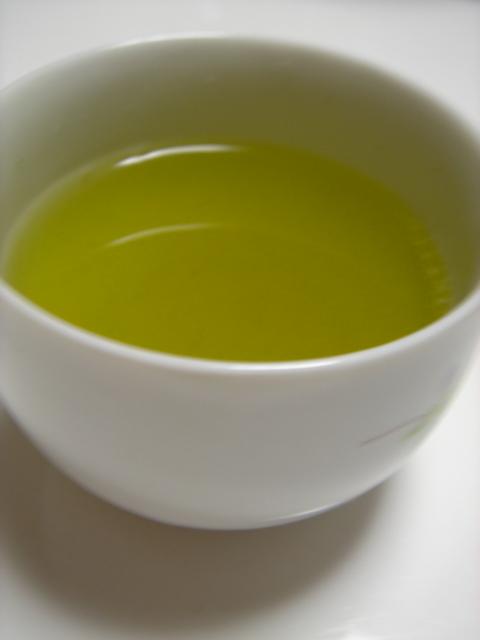 G.Tea 001.jpg