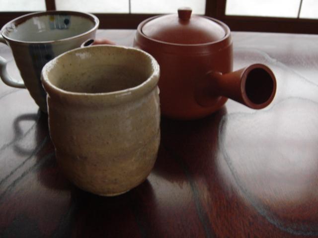 茶器2.jpg